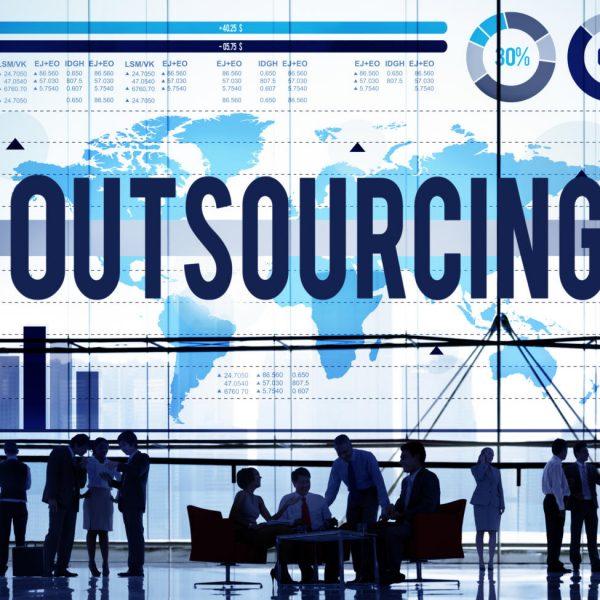 A few reasons to outsource facility maintenance services