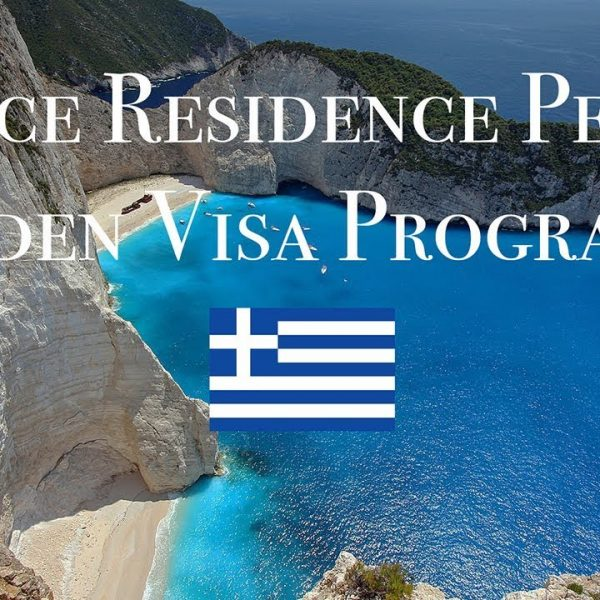 Benefits of permanent residency