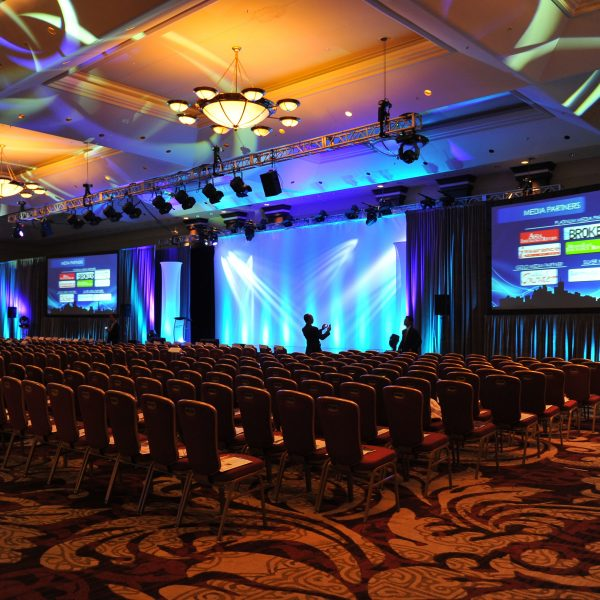 Get to know more about event venues