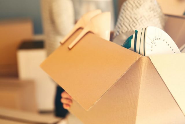 Moving tips to save you from hassles