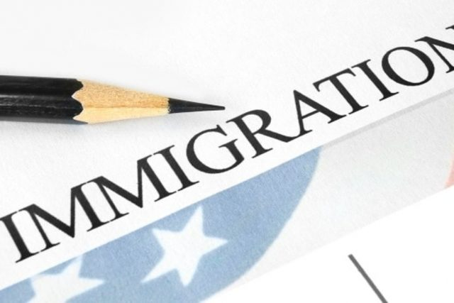 Pros associated with immigration