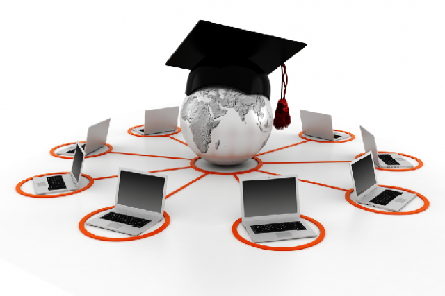 Importance of technology in terms of education
