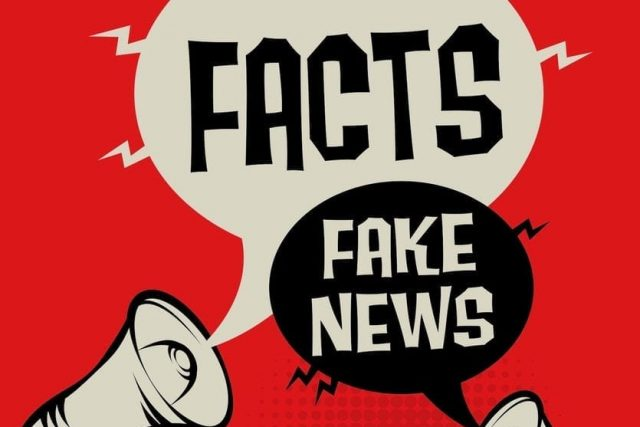 Facts About News