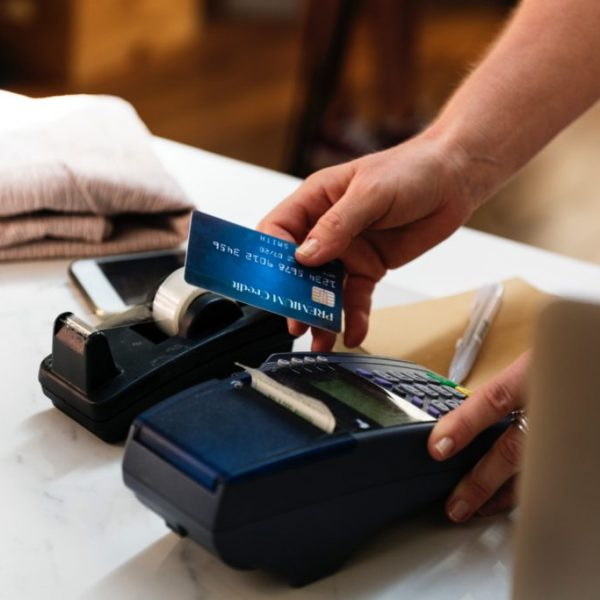 Quick Guide to merchant accounts and setup