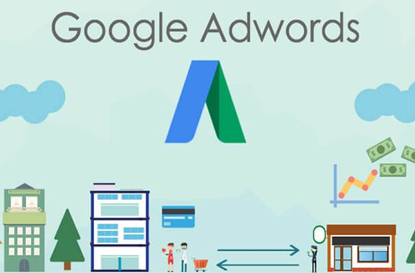 What are the Benefits of Google AdWords?