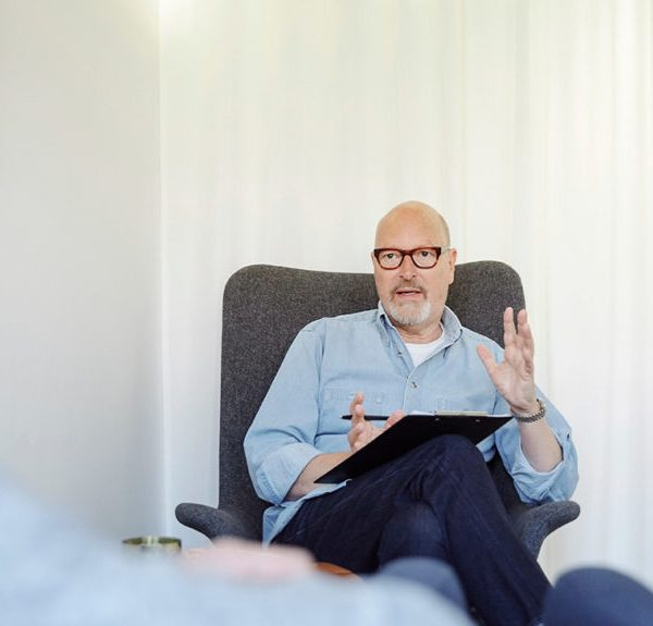 The ways in which a psychiatrist can help you